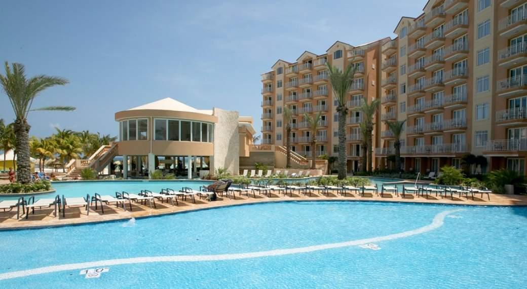 Divi aruba phoenix beach resort aruba for Aruba divi resort