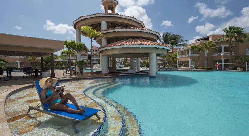 Divi village golf and beach resort aruba - Aruba divi village golf and beach resort ...
